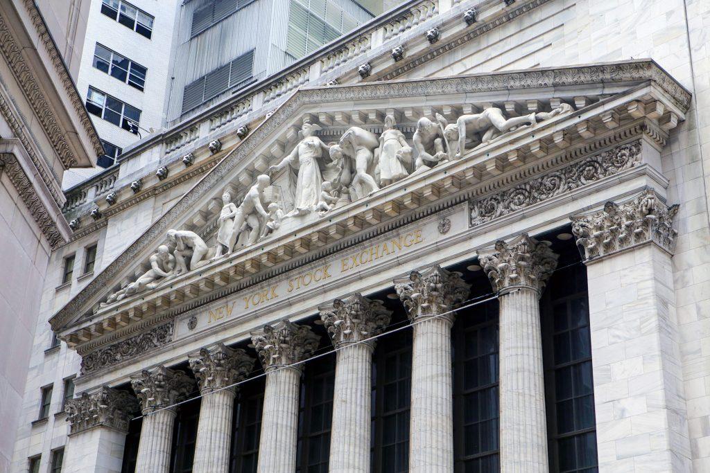 Financial Crisis Tour
